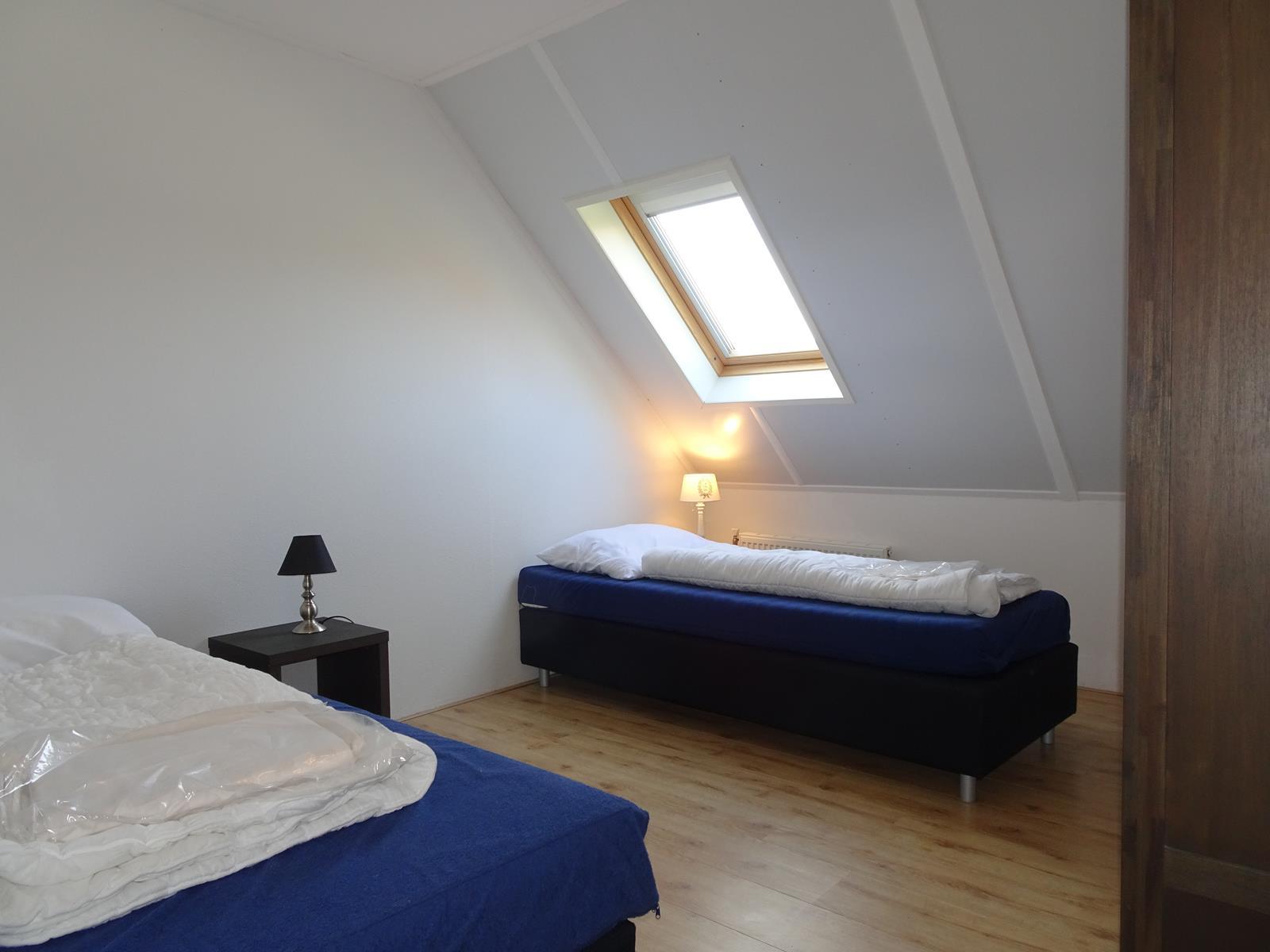 Vakantiehuis te koop Susteren K801 003.jpg