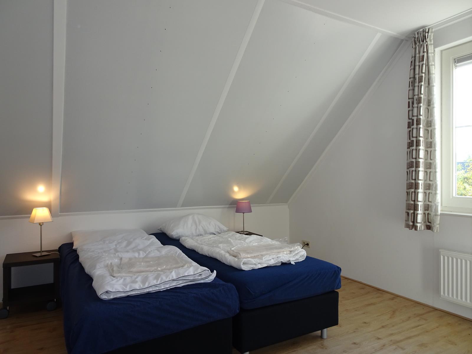 Vakantiehuis te koop Susteren K801 007.jpg