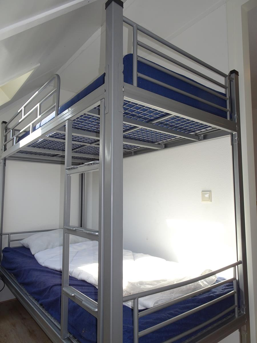 Vakantiehuis te koop Susteren K801 037.jpg