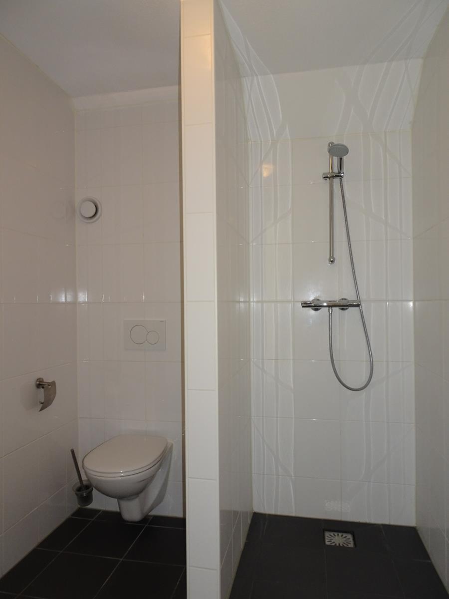 Vakantiehuis te koop Susteren K801 004.jpg