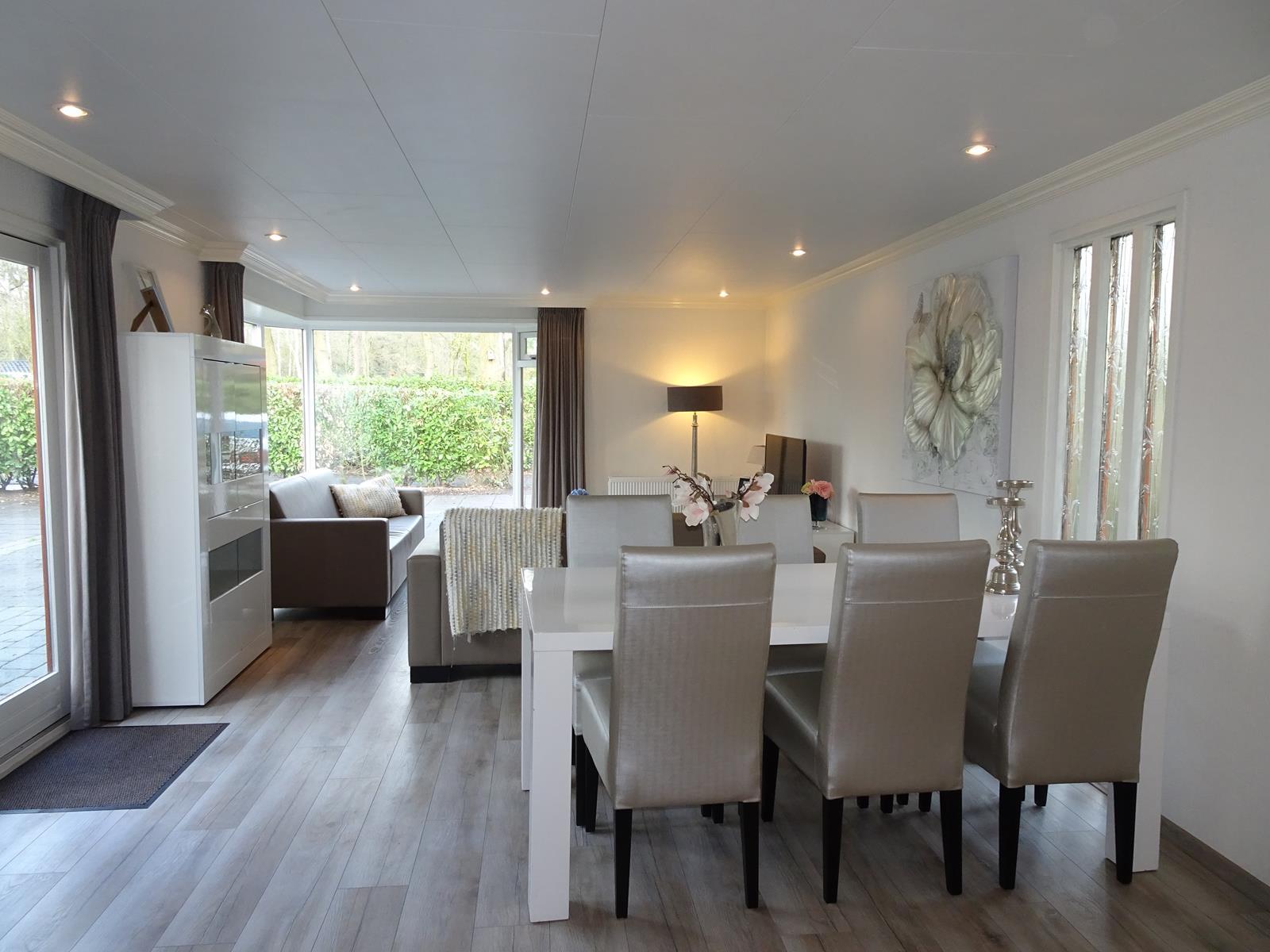 Vakantiehuis te koop Gelderland Lochem K99 Resort De Achterhoek (6).jpg
