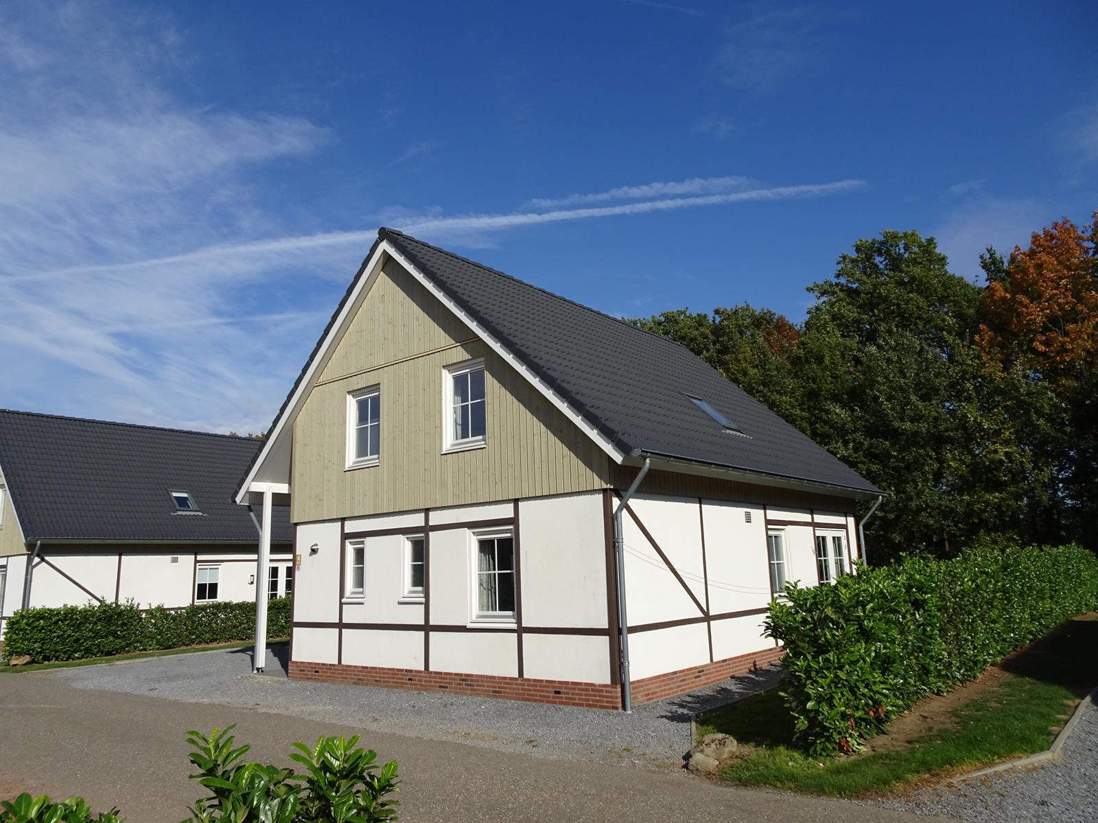 Vakantiehuis te koop Susteren K801 013.jpg