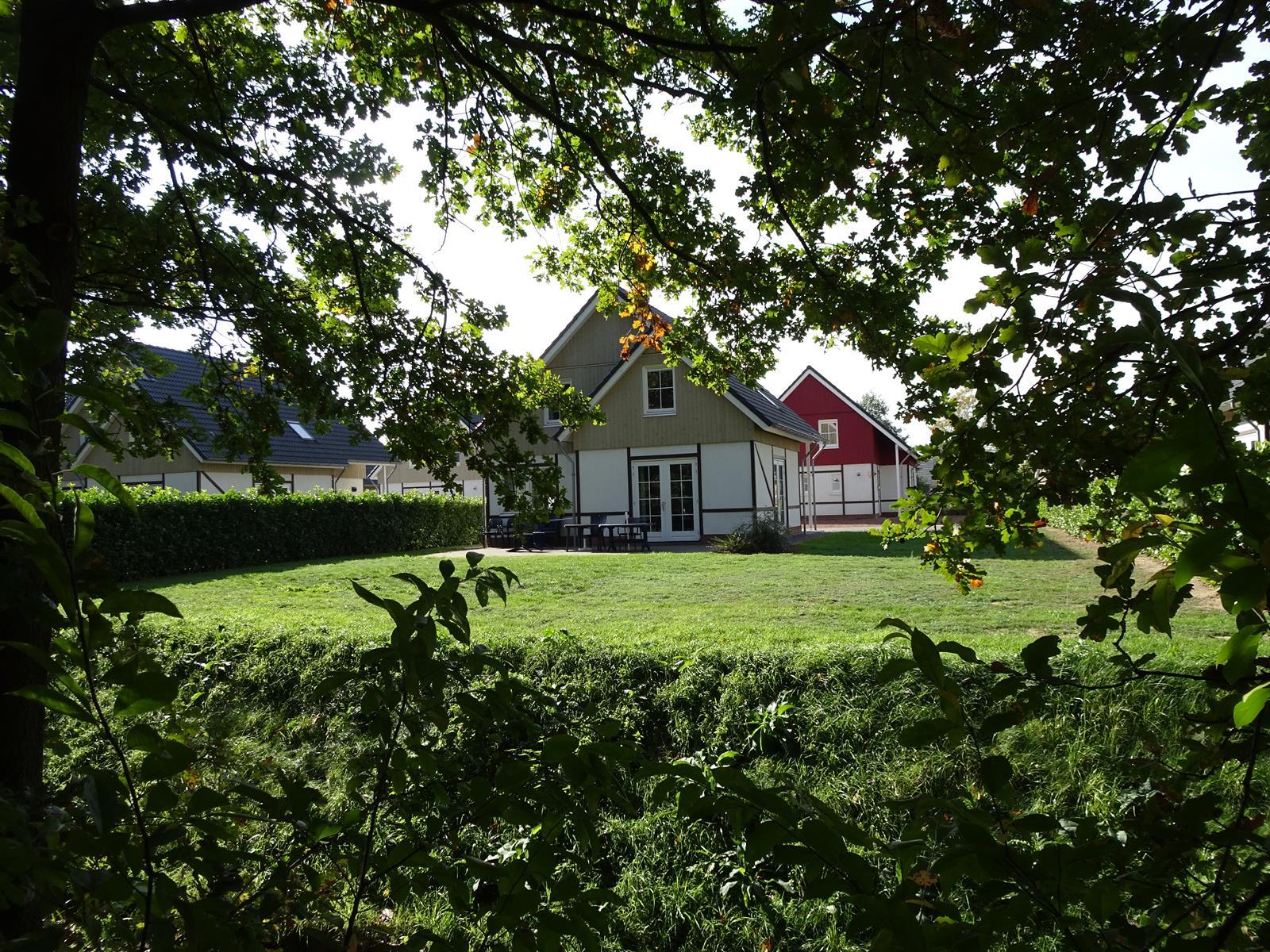Vakantiehuis te koop Susteren K801 015.jpg