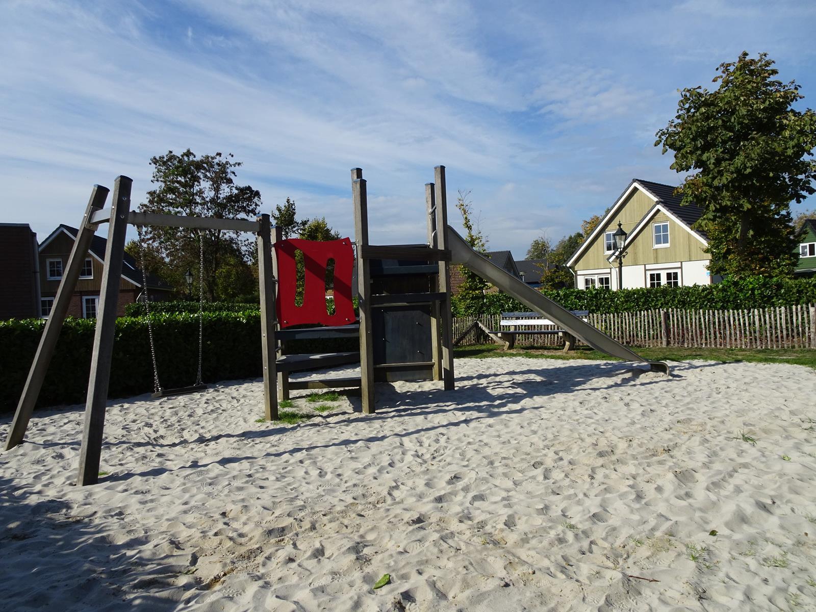 Vakantiehuis te koop Susteren K801 010.jpg