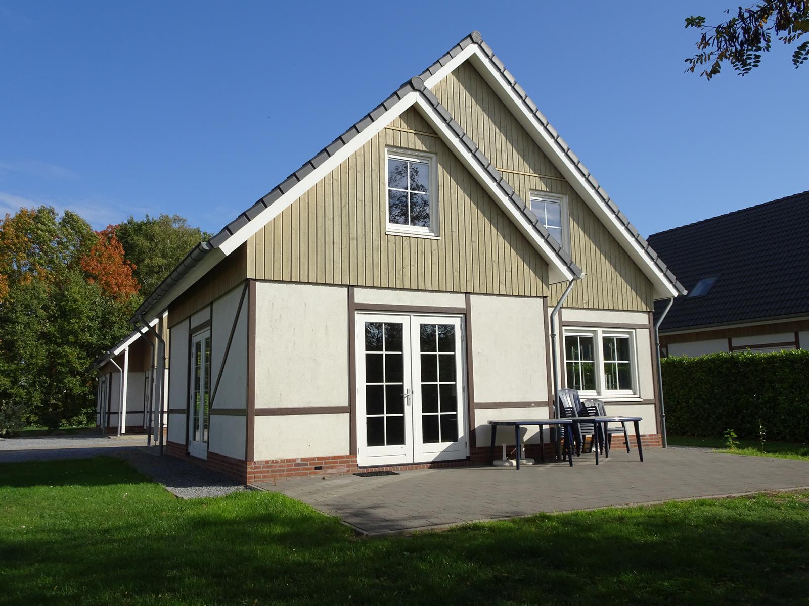 Vakantiehuis te koop Limburg Susteren Hommelweg 2 K808 (1).jpg