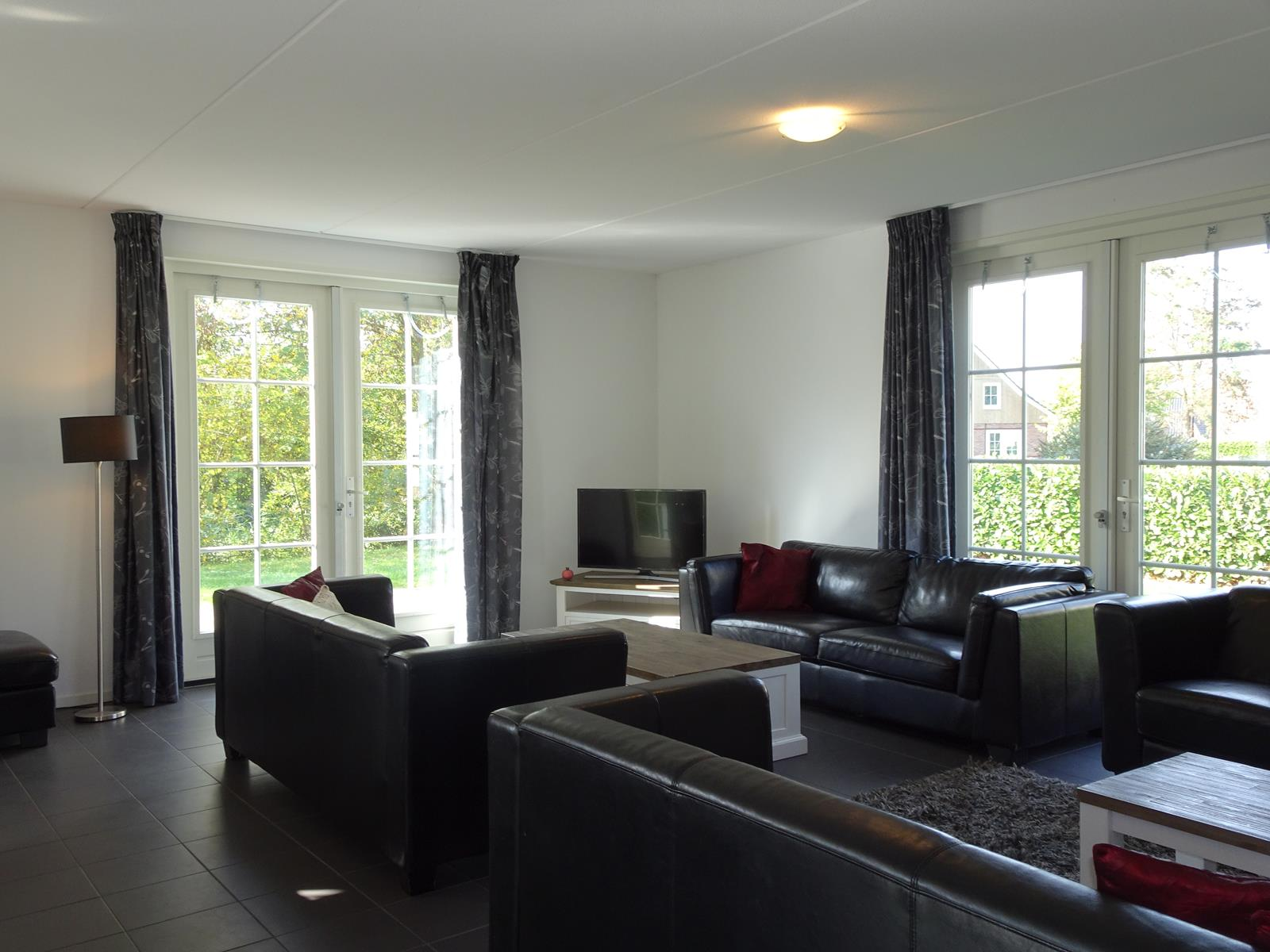 Vakantiehuis te koop Limburg Susteren Hommelweg 2 K808 (5).jpg
