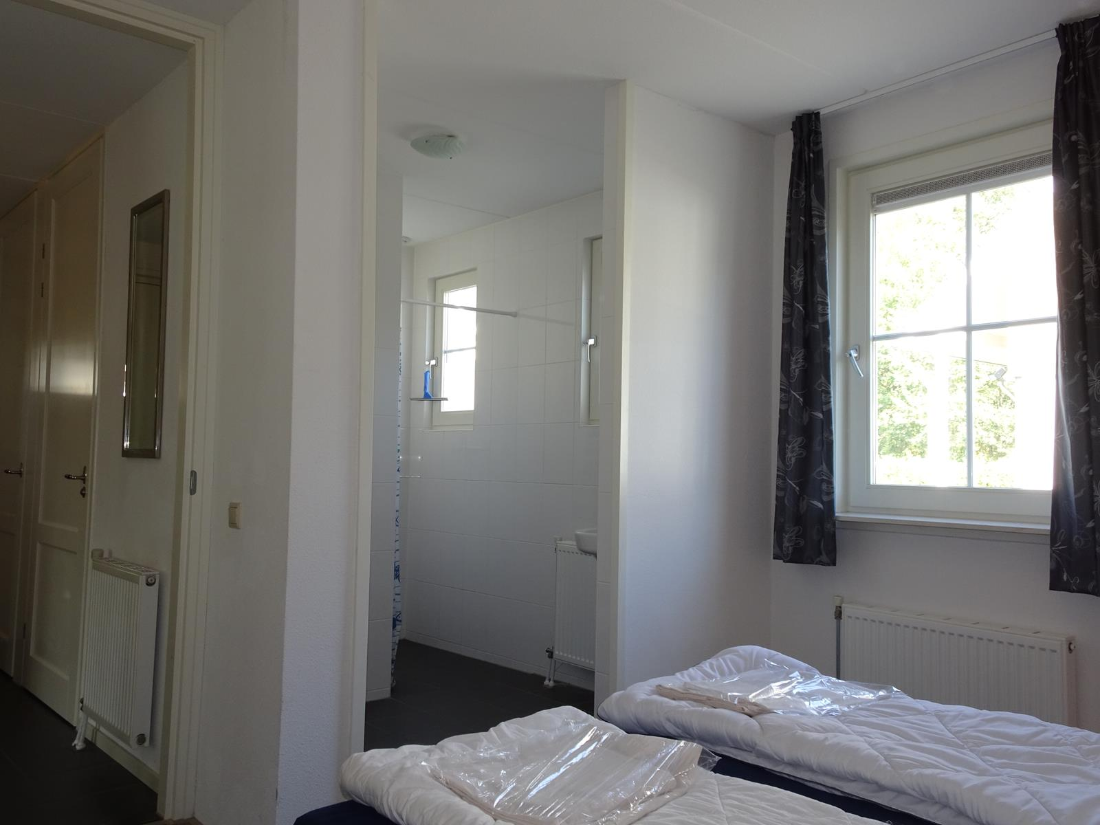 Vakantiehuis te koop Susteren Limburg 808 005.jpg