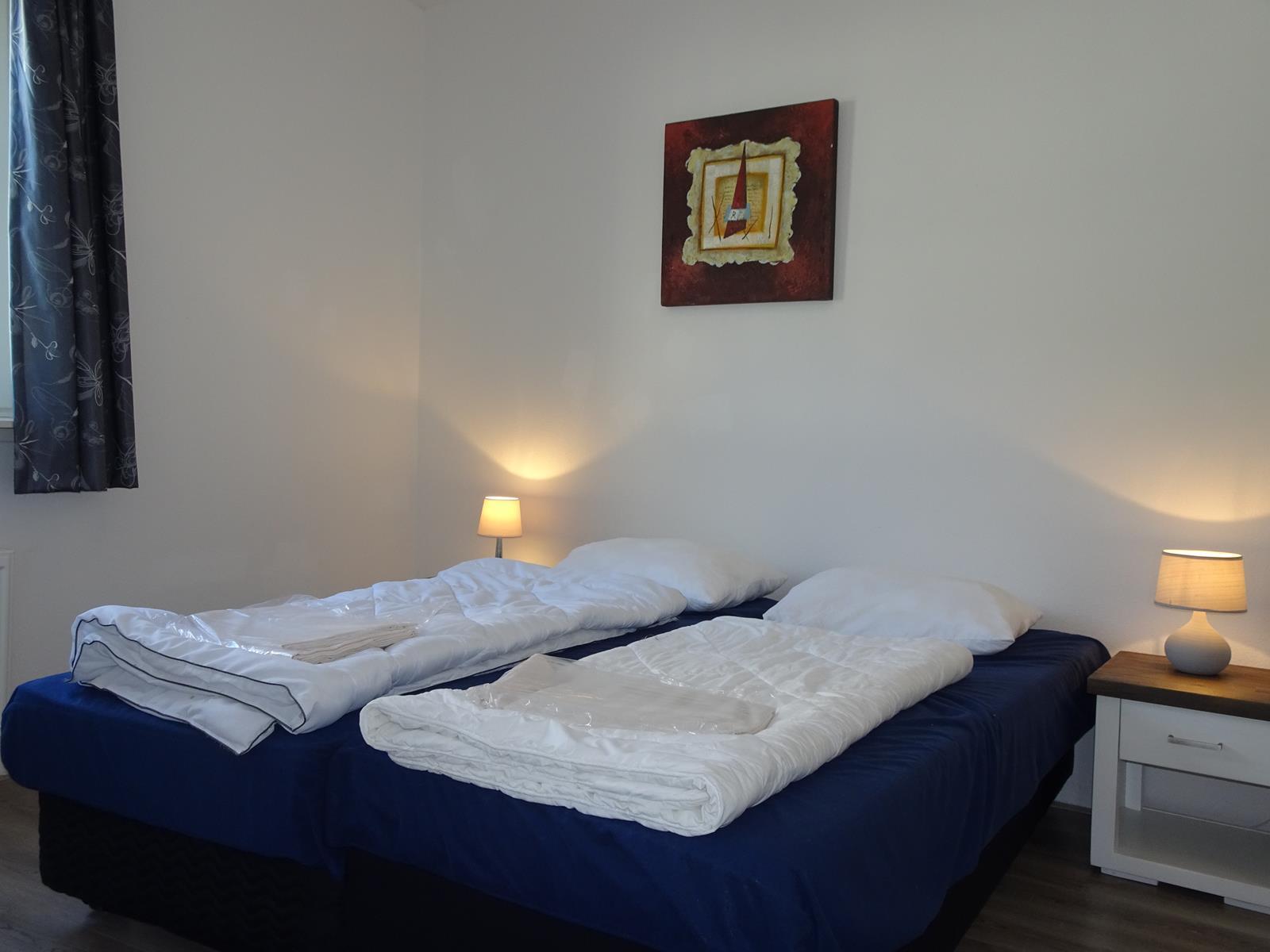 Vakantiehuis te koop Susteren Limburg 808 004.jpg