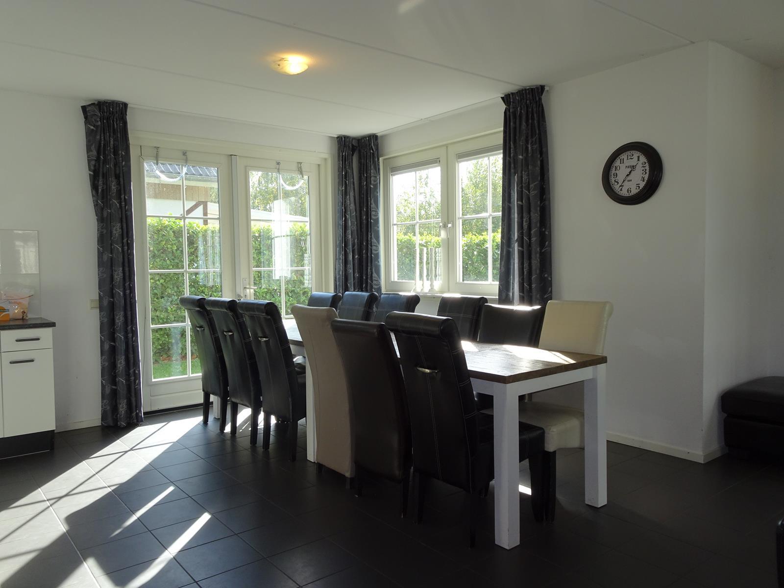 Vakantiehuis te koop Susteren Limburg 808 013.jpg