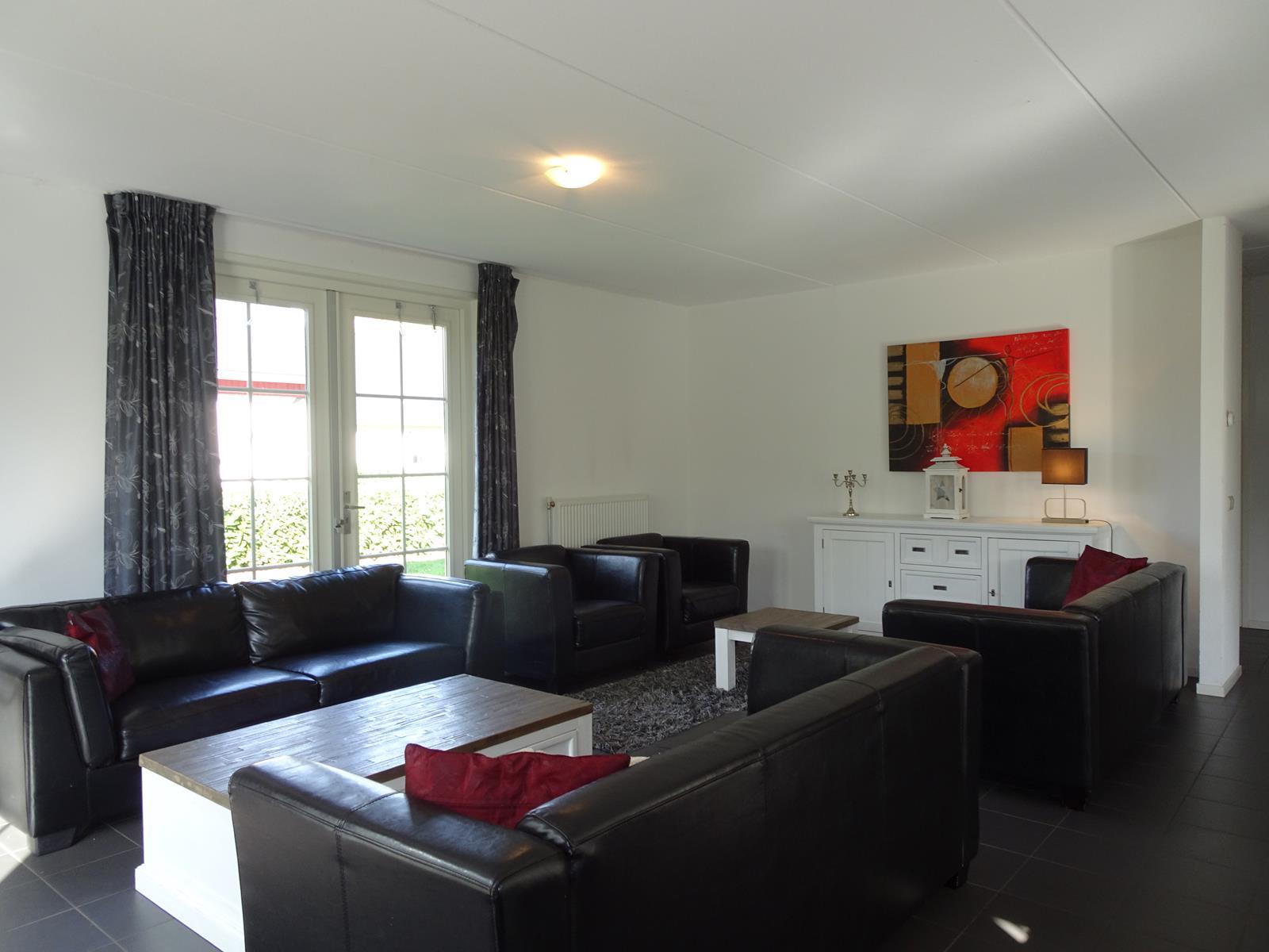 Vakantiehuis te koop Susteren Limburg 808 009.jpg