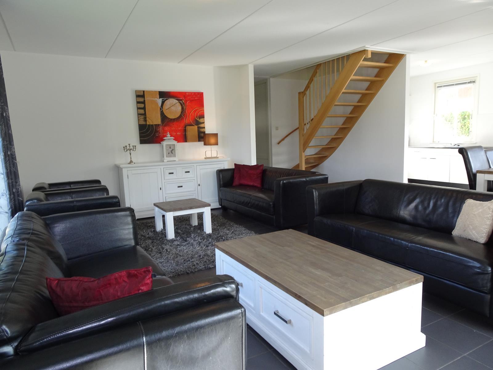 Vakantiehuis te koop Susteren Limburg 808 010.jpg