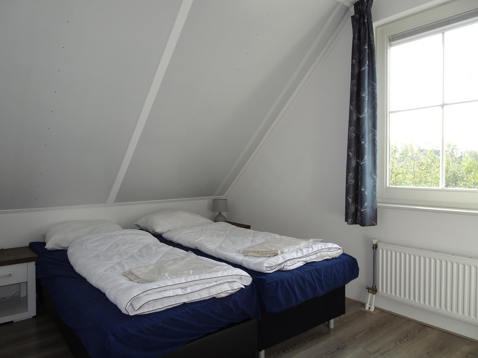 Vakantiehuis te koop Susteren Limburg 808 018.jpg
