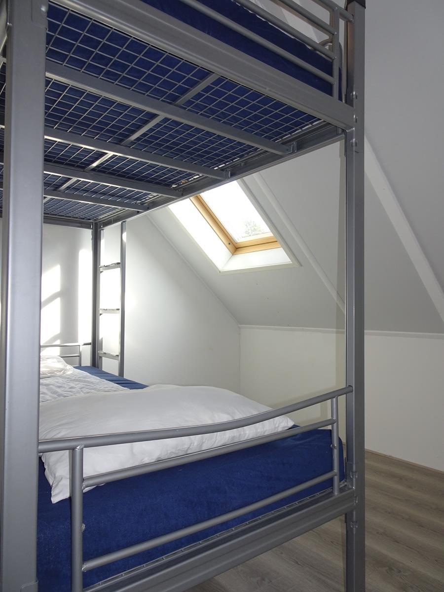 Vakantiehuis te koop Susteren Limburg 808 017.jpg