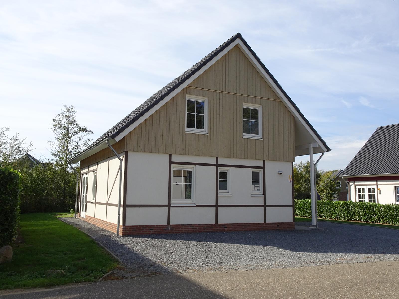 Vakantiehuis te koop Susteren Limburg 808 029.jpg