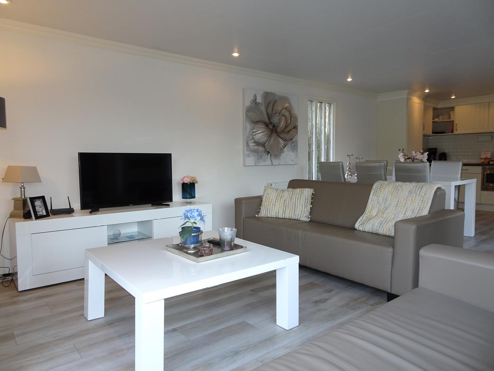 Vakantiehuis te koop Gelderland Lochem K99 Resort De Achterhoek (7).jpg