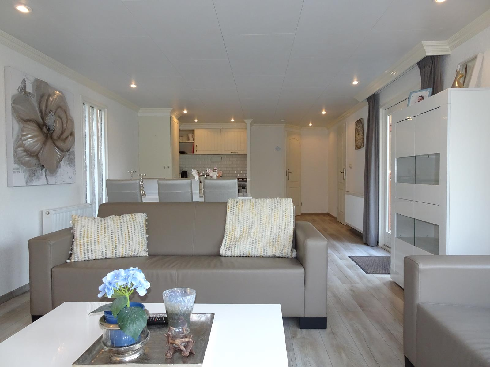 Vakantiehuis te koop Gelderland Lochem K99 Resort De Achterhoek (5).jpg