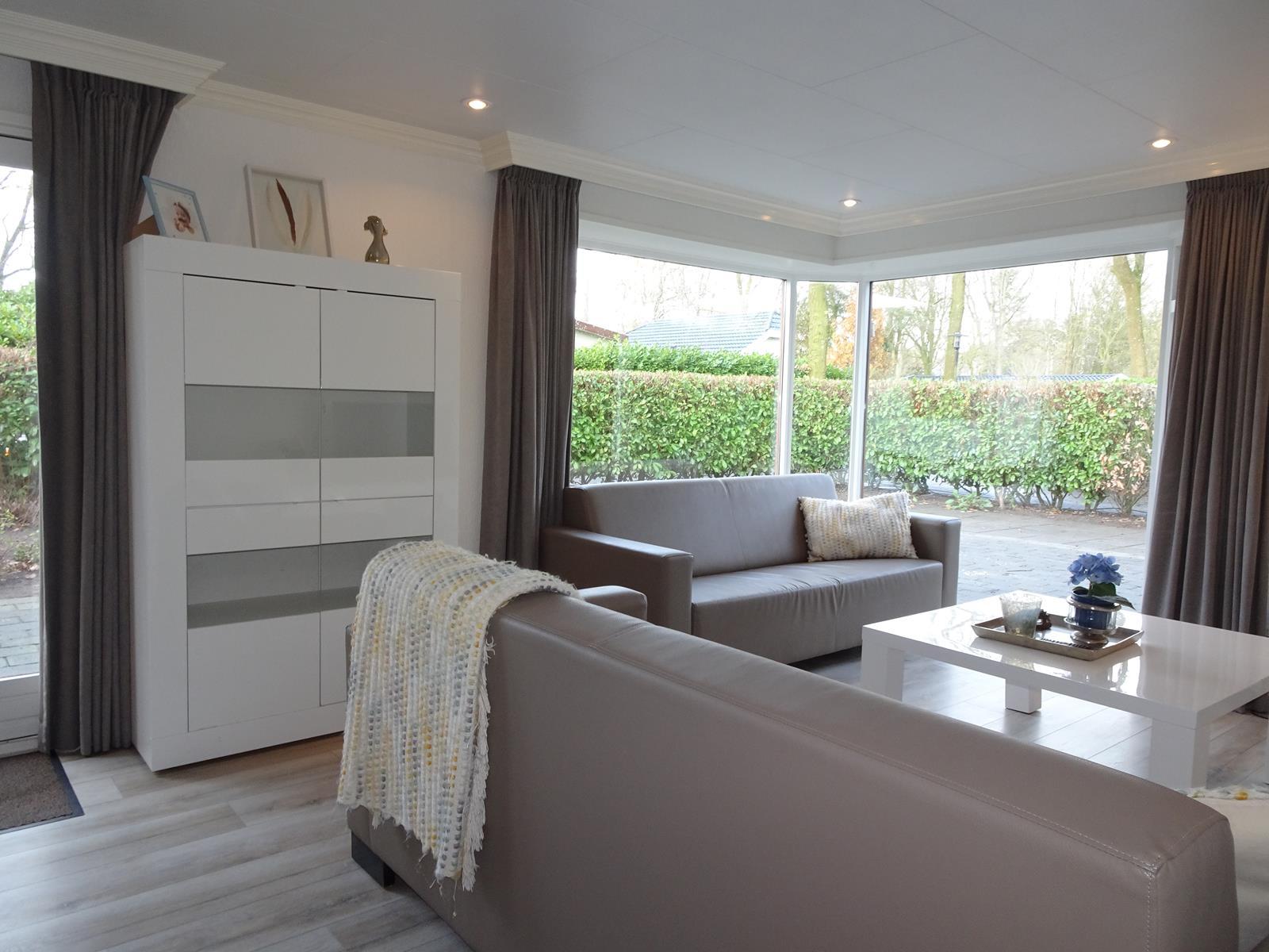 Vakantiehuis te koop Gelderland Lochem K99 Resort De Achterhoek (9).jpg