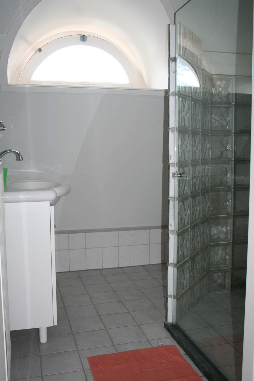 Vakantiehuis te koop Gelderland Vierhouten Plaggenweg 90 K37 (10).JPG