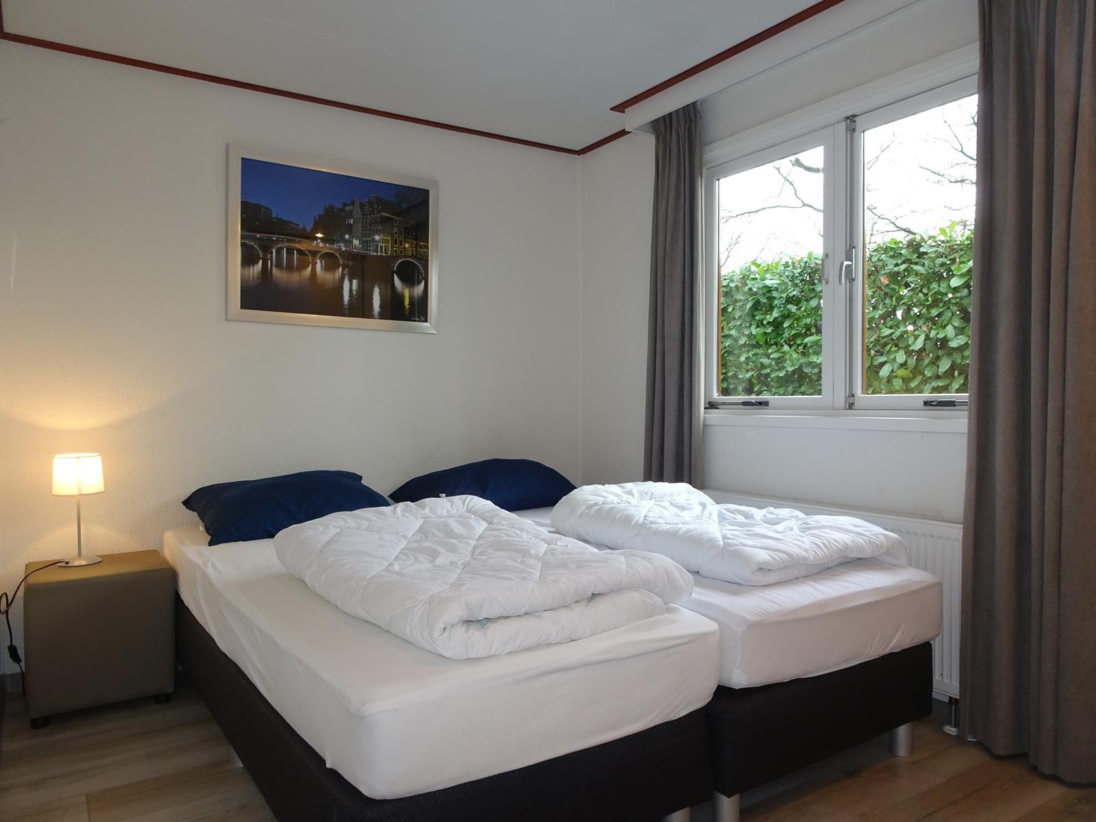 Vakantiehuis te koop Gelderland Lochem K99 Resort De Achterhoek (17).jpg