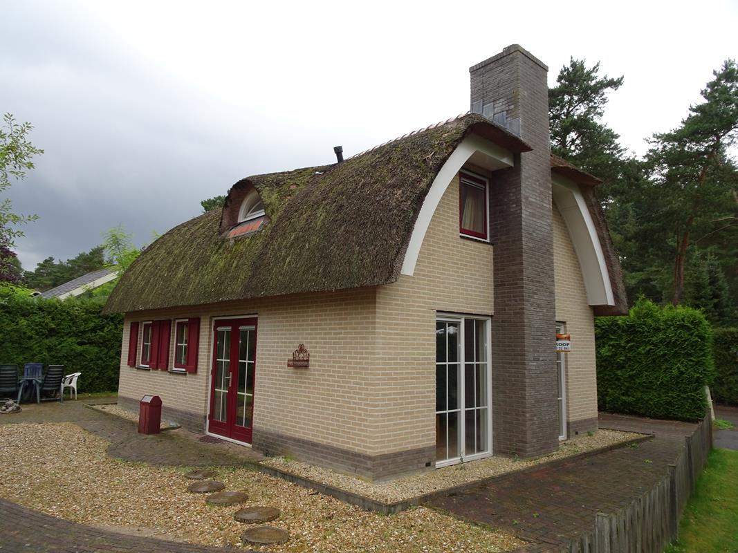 Vakantiehuis te koop Gelderland Vierhouten Plaggenweg 90 K37 (1).jpg