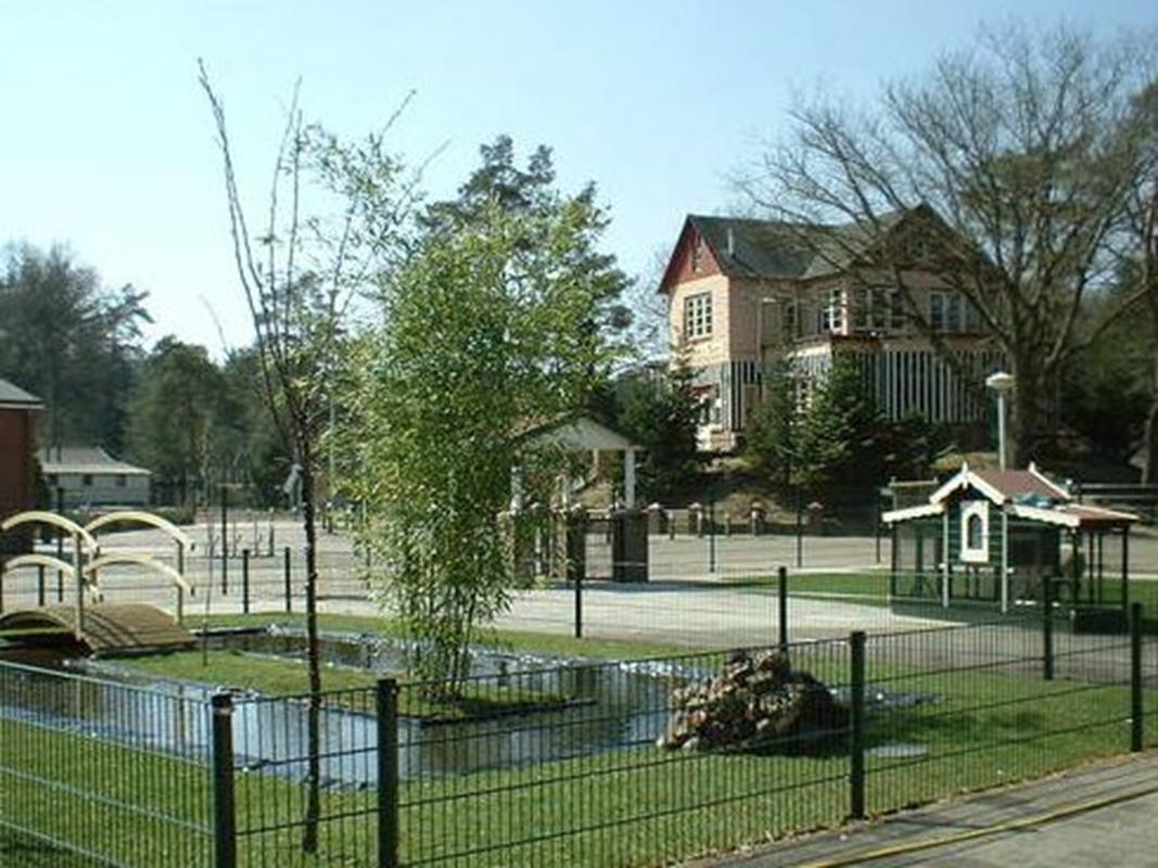 Vakantiehuis te koop Gelderland Vierhouten Plaggenweg 90 K37 (20).jpg