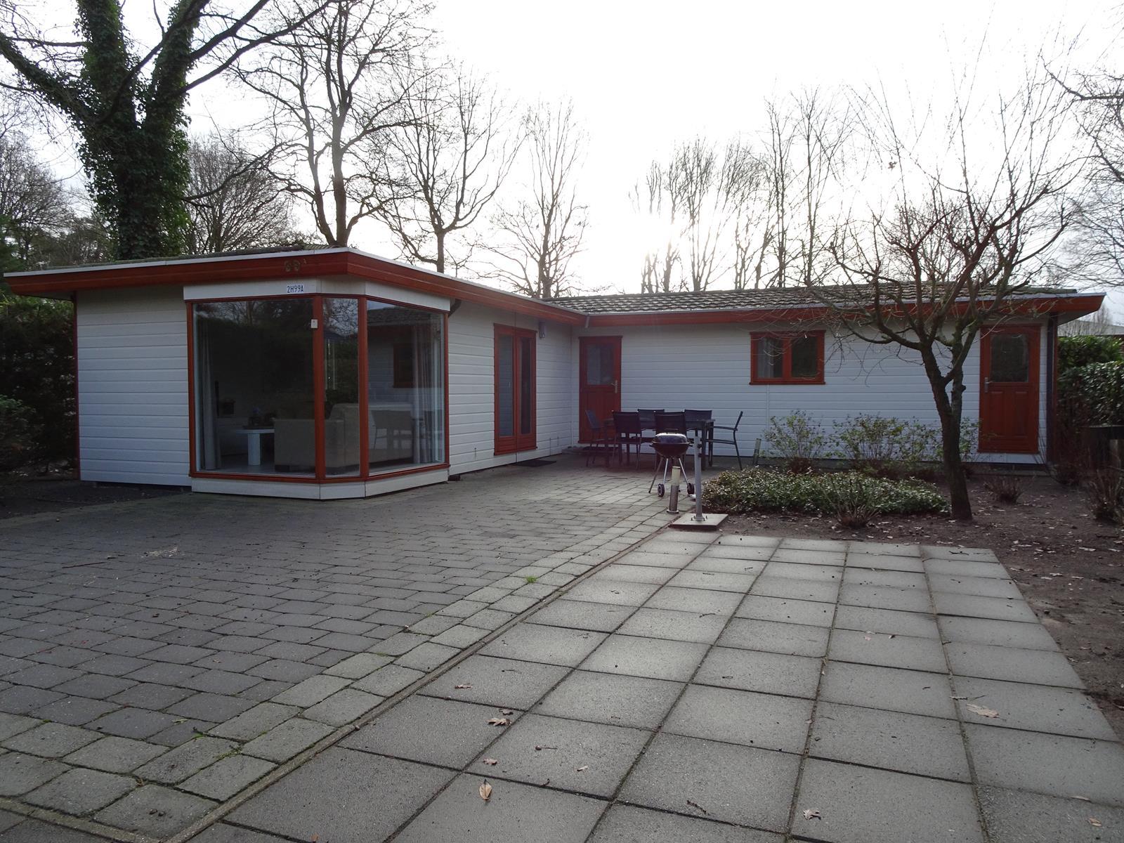 Vakantiehuis te koop Gelderland Lochem K99 Resort De Achterhoek (22).jpg