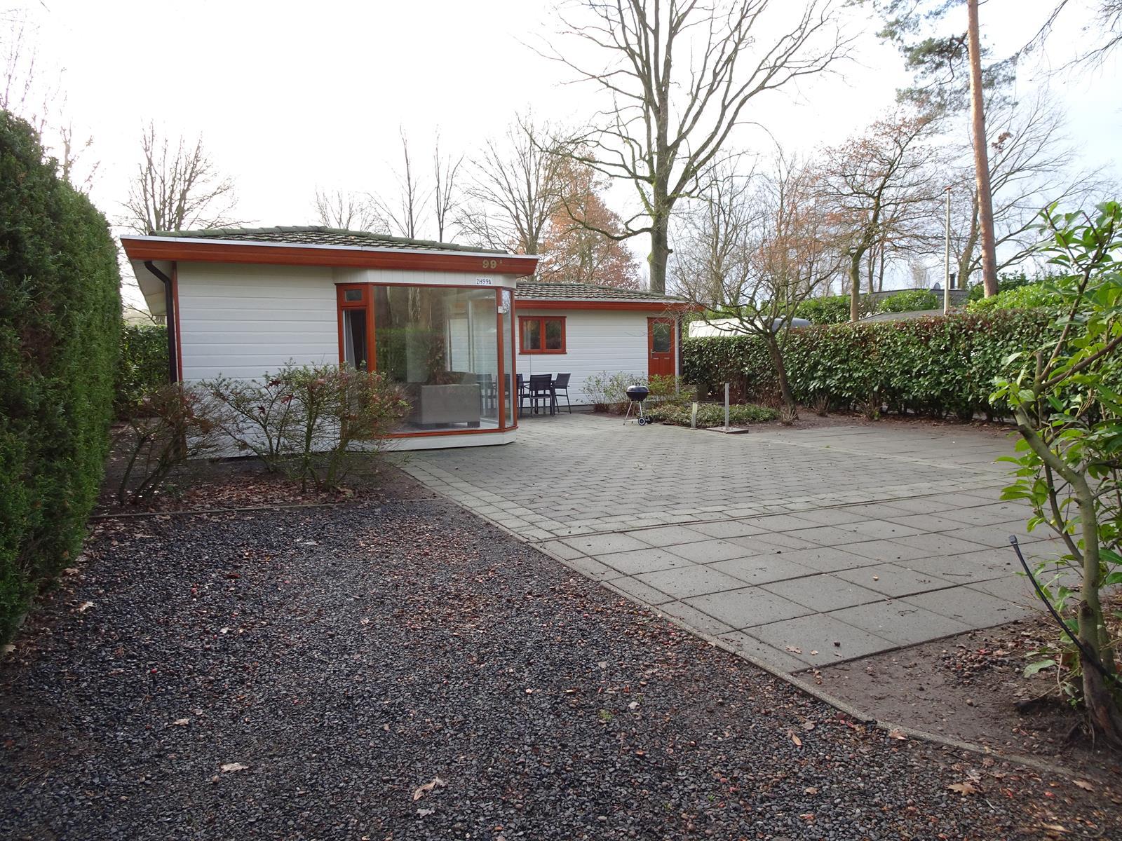 Vakantiehuis te koop Gelderland Lochem K99 Resort De Achterhoek (23).jpg