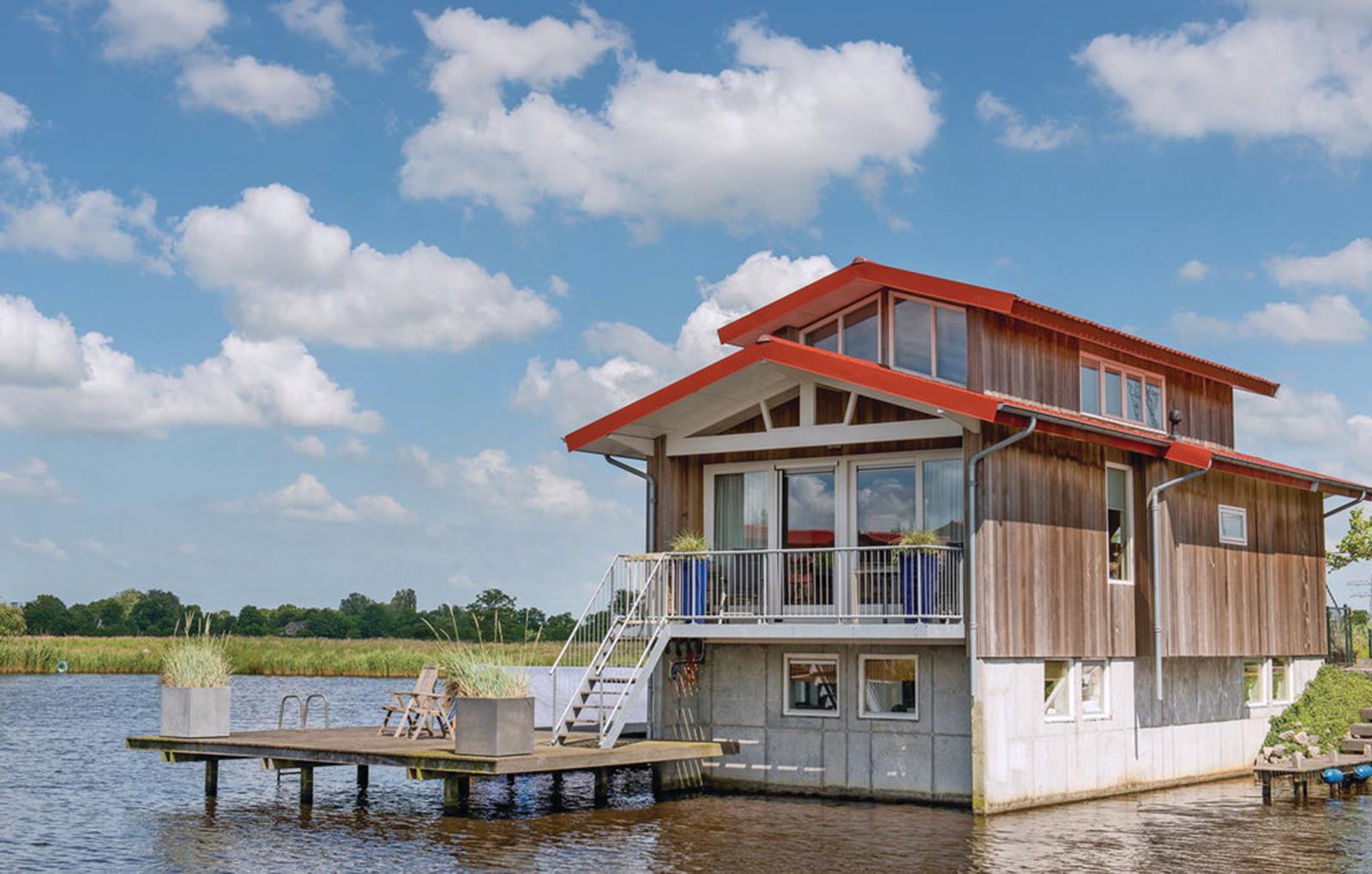 Vakantiehuis te koop Friesland Noardburgum 023.jpg