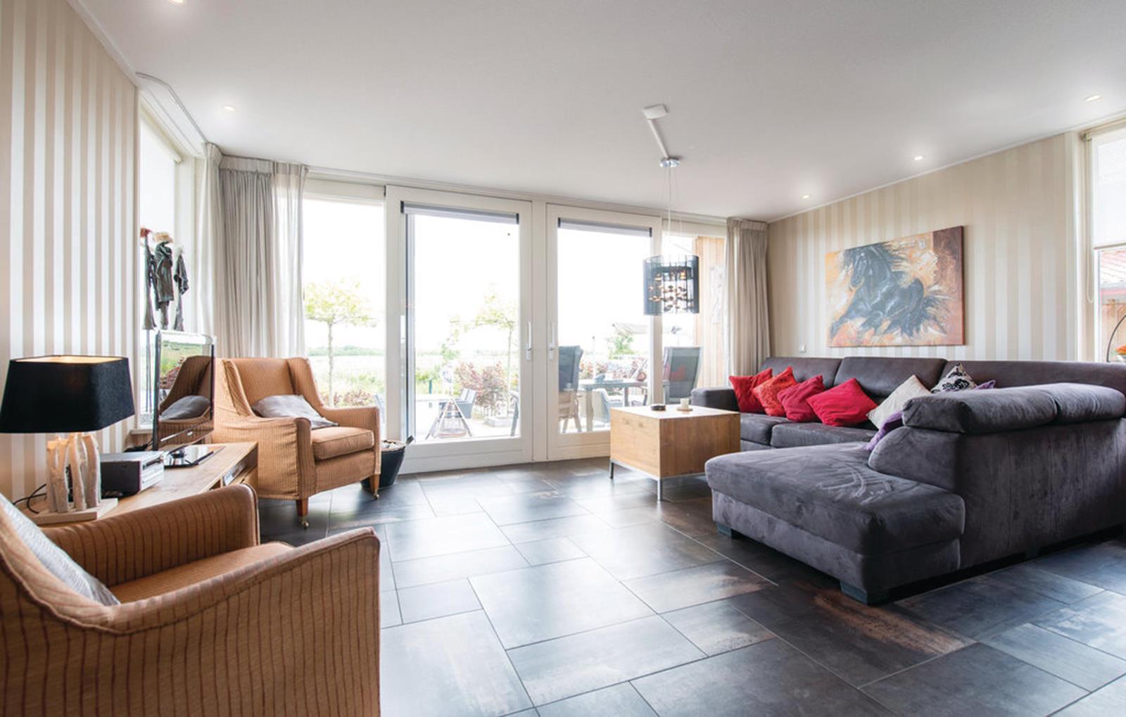 Vakantiehuis te koop Friesland Noardburgum 016.jpg