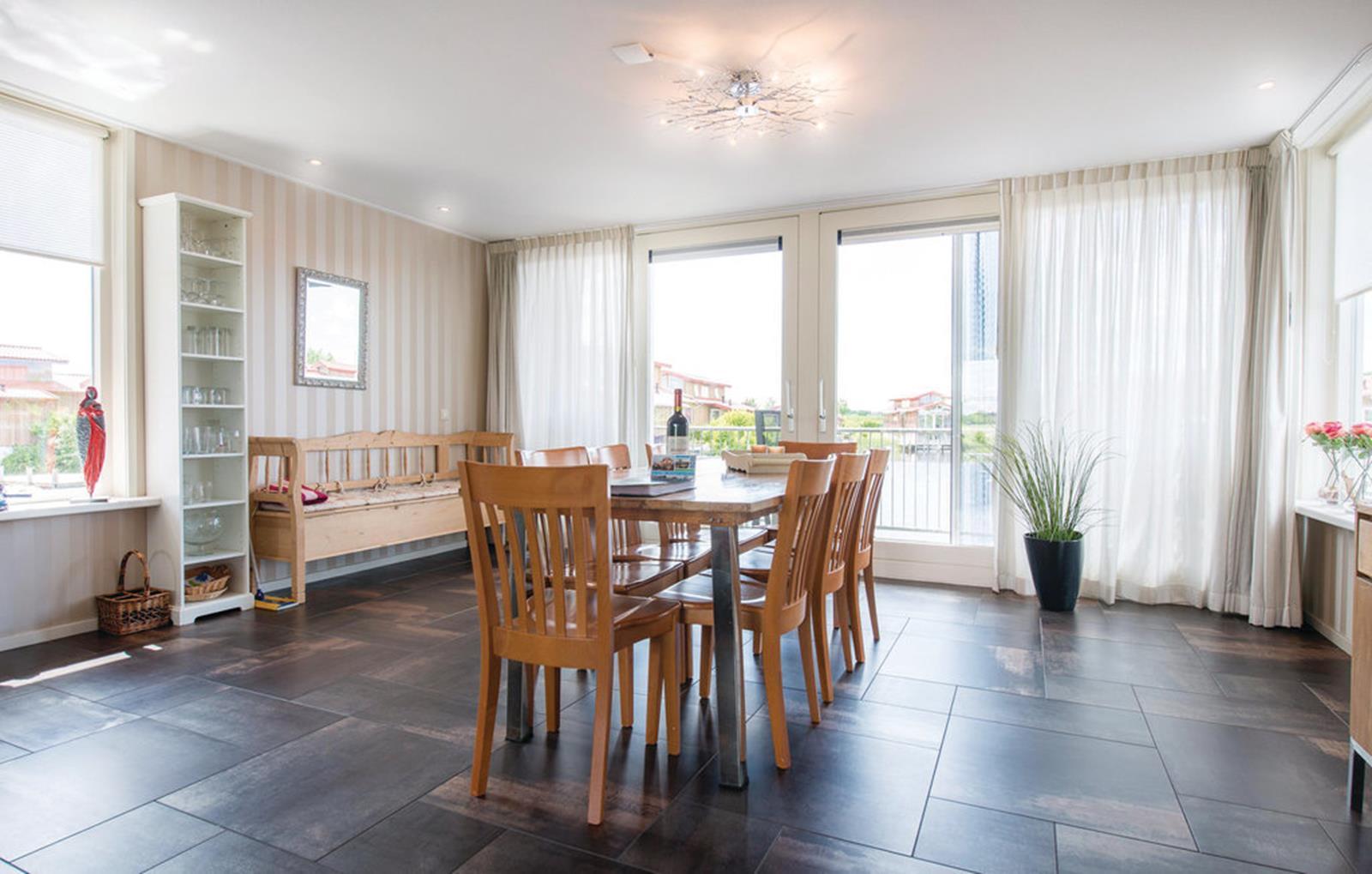 Vakantiehuis te koop Friesland Noardburgum 019.jpg