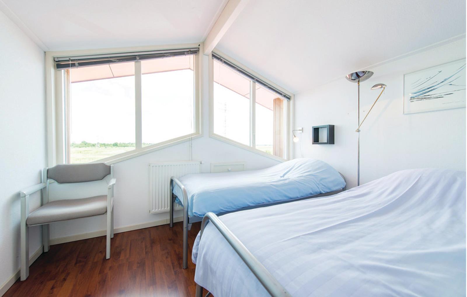 Vakantiehuis te koop Friesland Noardburgum 007.jpg