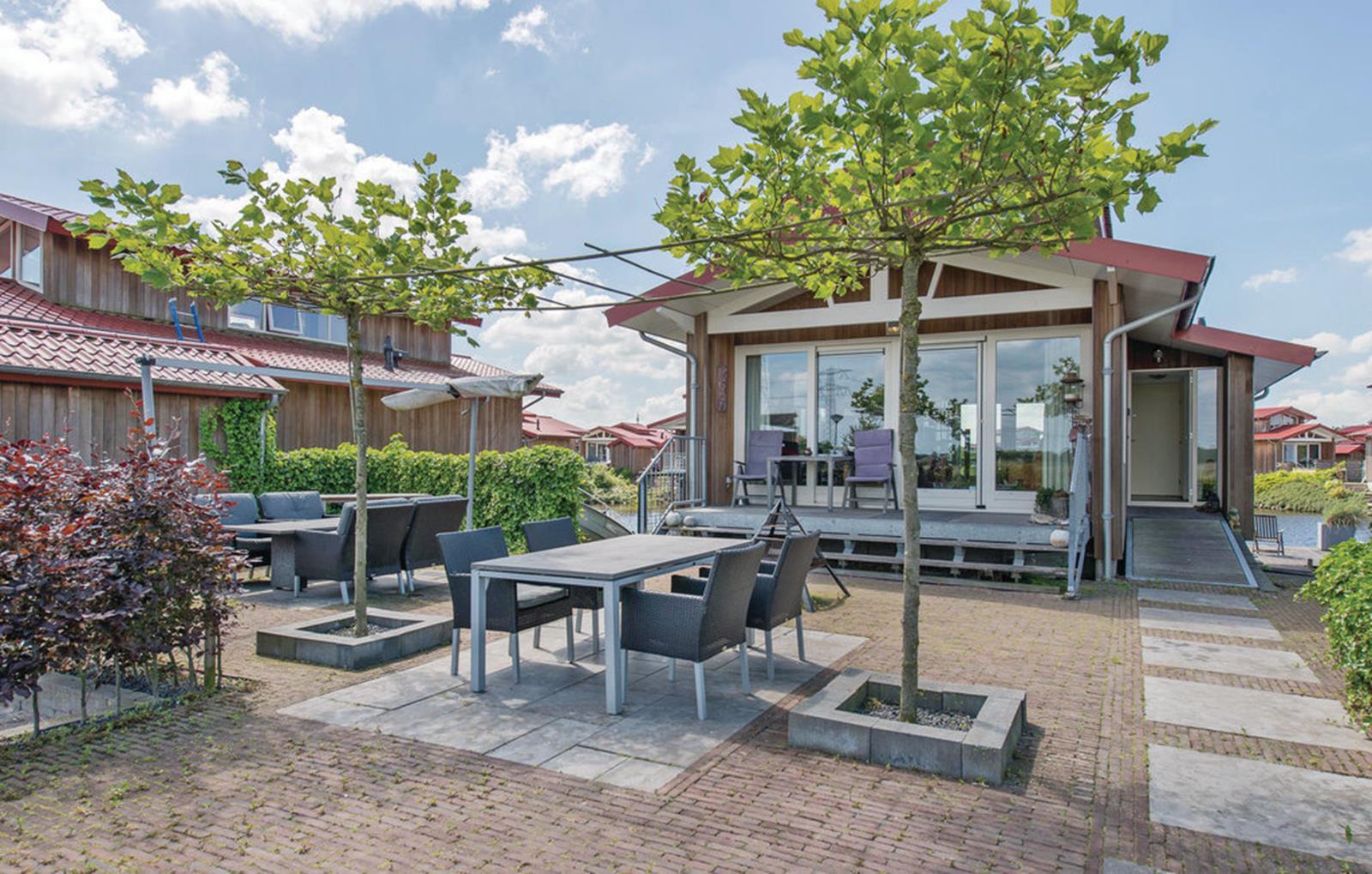 Vakantiehuis te koop Friesland Noardburgum 025.jpg
