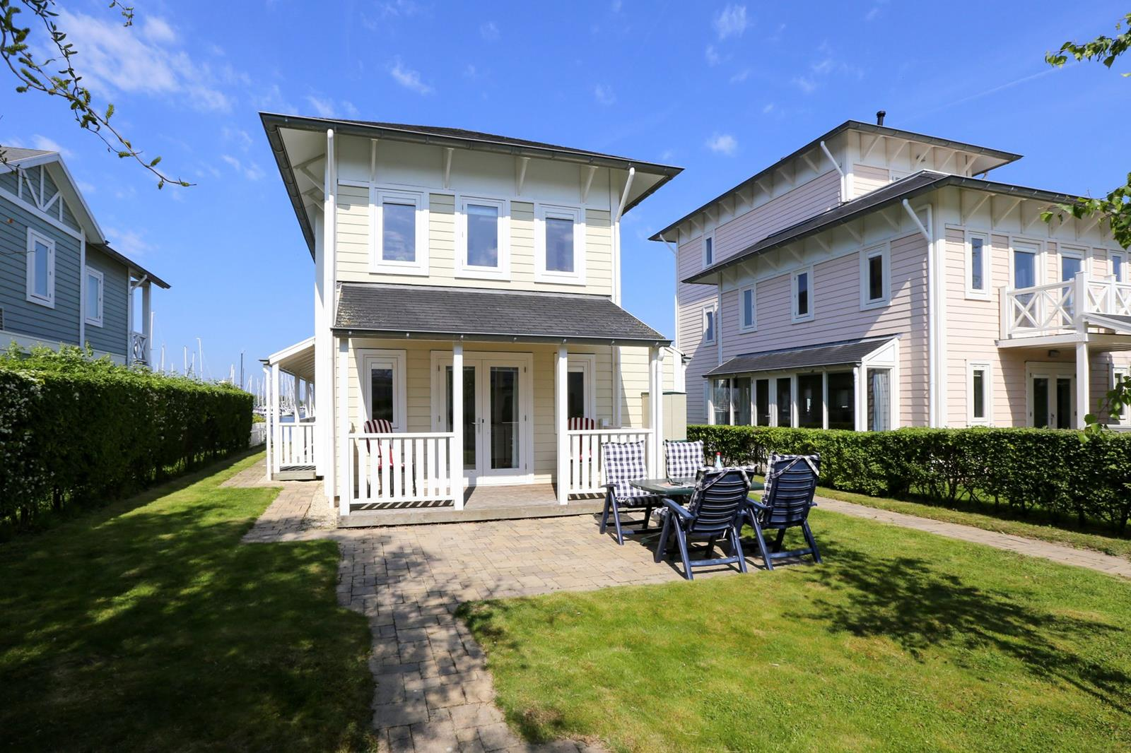 Vakantiehuis te koop aan water in Zuid-Holland 046.jpg