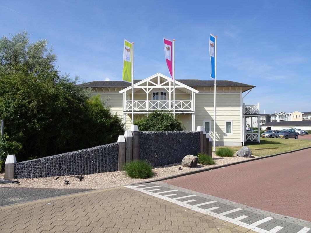 Vakantiehuis te koop Hellevoetsluis Zuid-Holland Park Cape Helius Vlietkade 015 (26).jpg