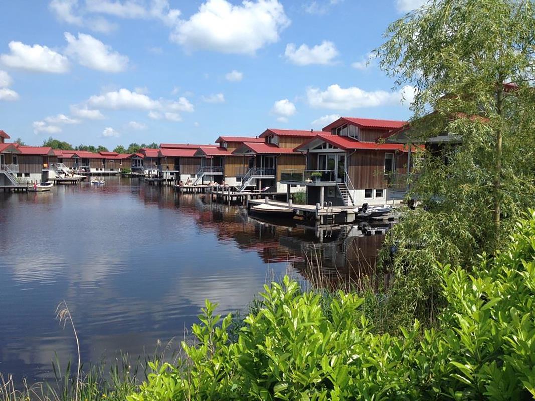 Vakantiehuis te koop Noardburgum waterpark zwartkruis.jpg