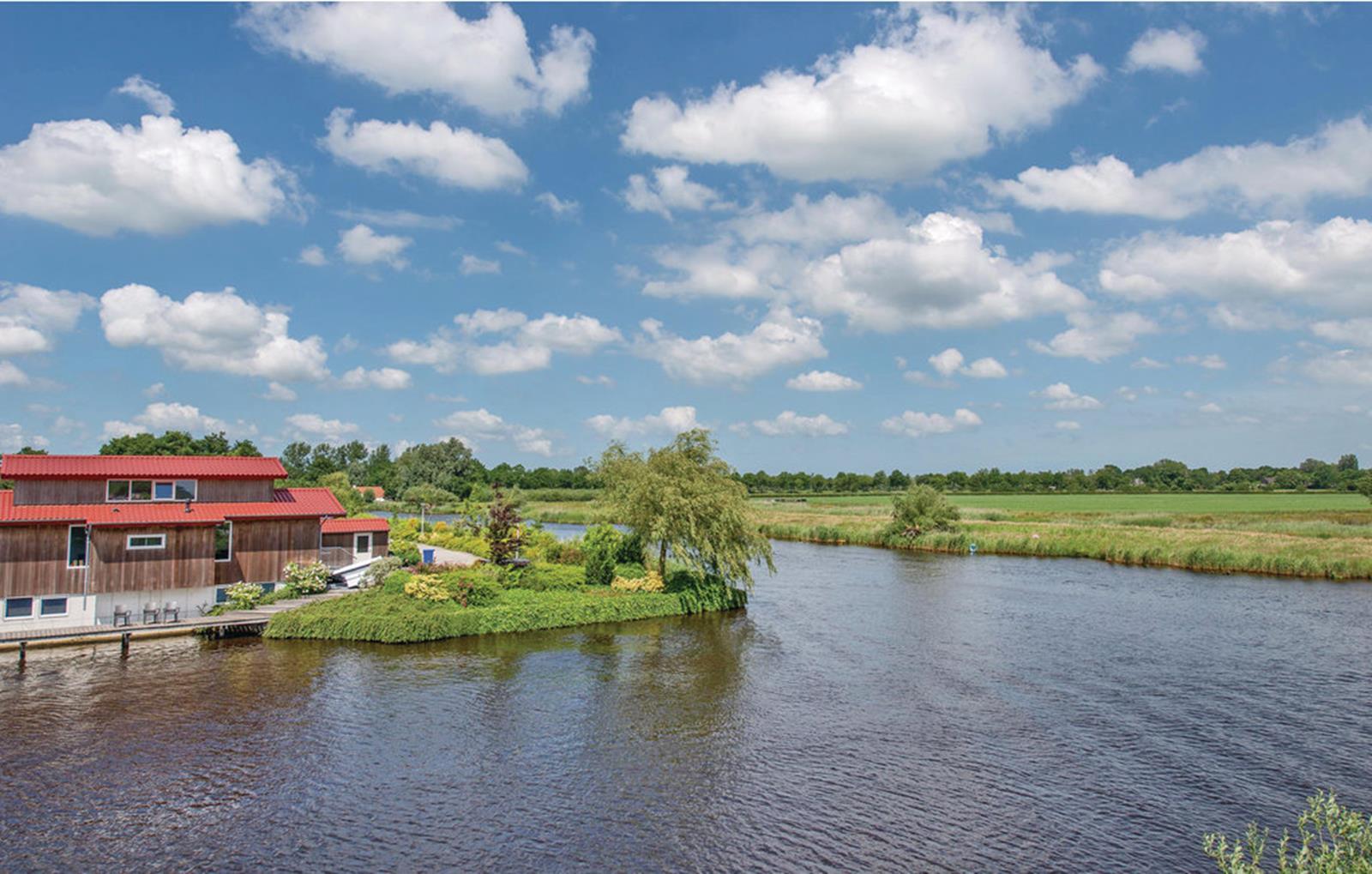 Vakantiehuis te koop Friesland Noardburgum 033.jpg