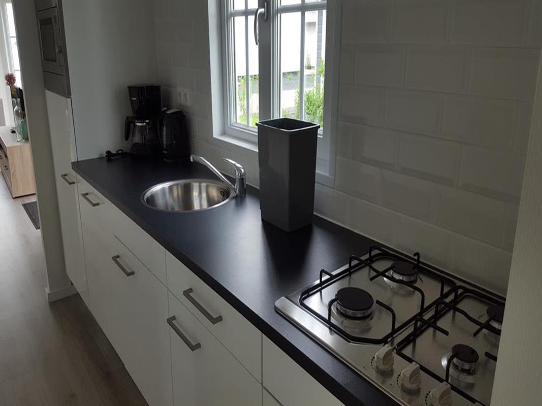 Vakantiehuis te koop N-Holland Oost-Graftdijk K766(7).jpg
