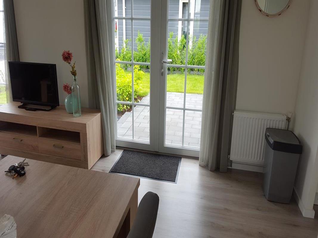 Vakantiehuis te koop N-Holland Oost-Graftdijk K766(5).jpg