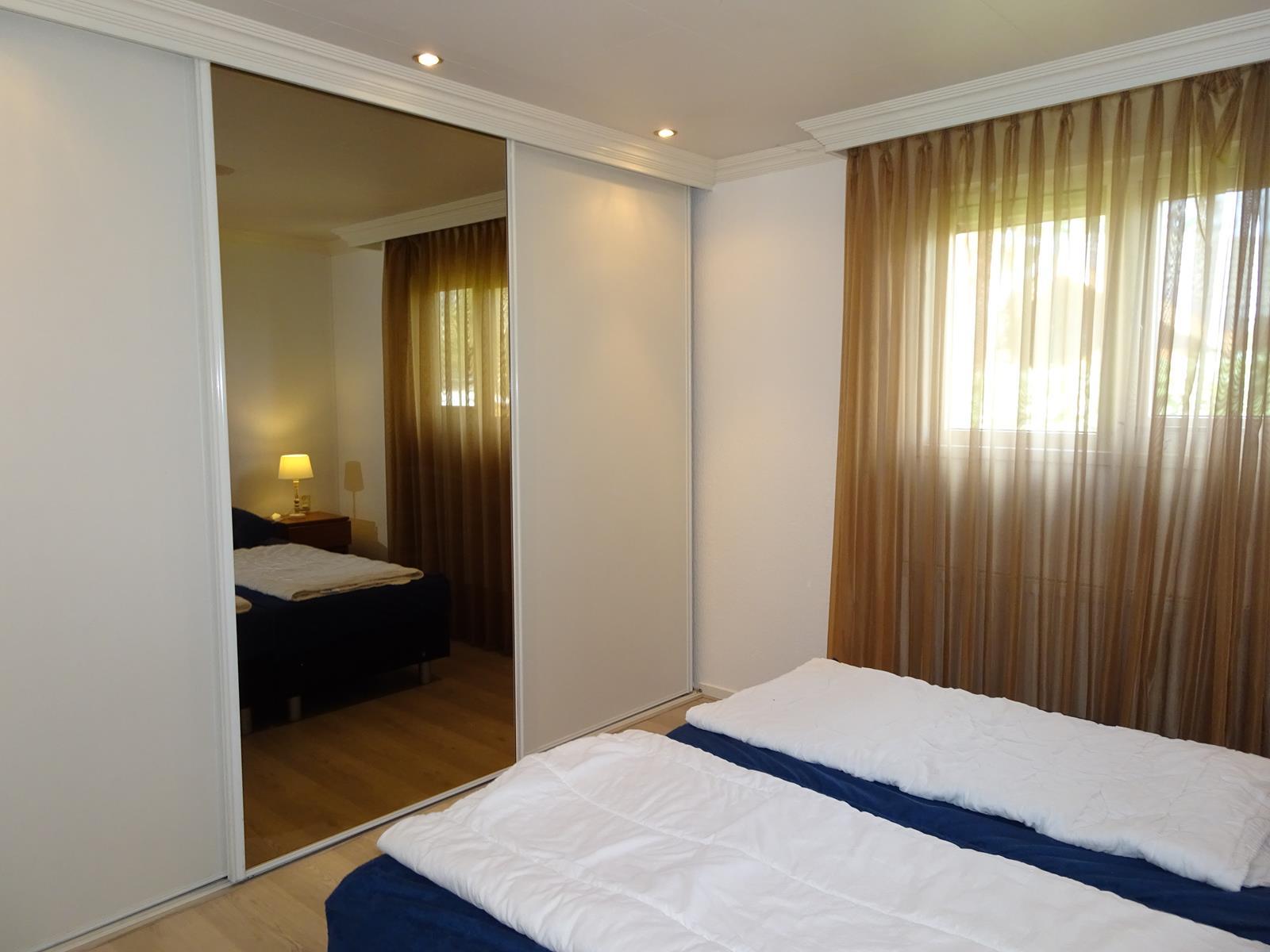 Vakantiehuis te koop Limburg Susteren 139 014.jpg