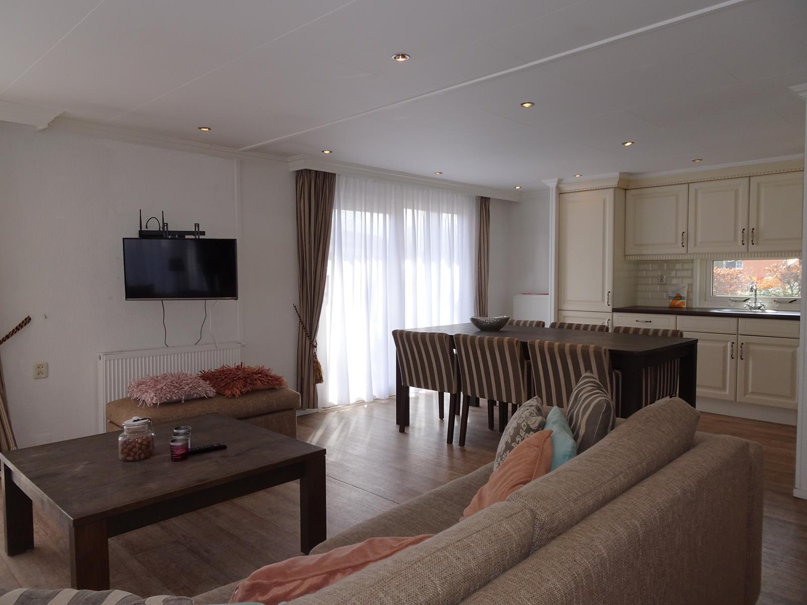 Vakantiehuis te koop Limburg Susteren 139 022.jpg
