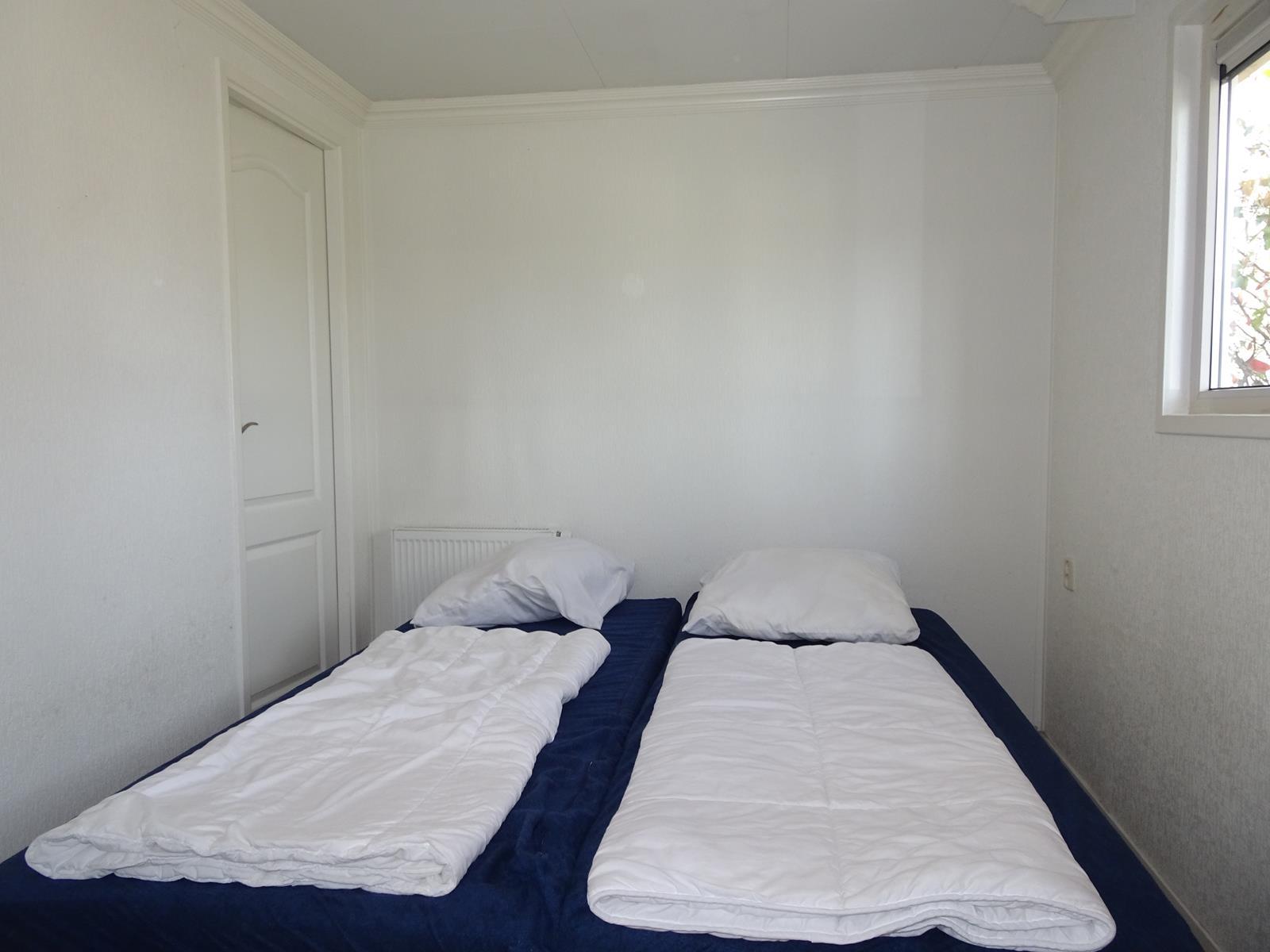 Vakantiehuis te koop Limburg Susteren 139 010.jpg