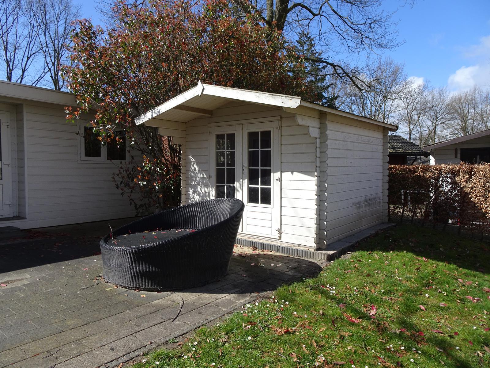 Vakantiehuis te koop Limburg Susteren 139 003.jpg