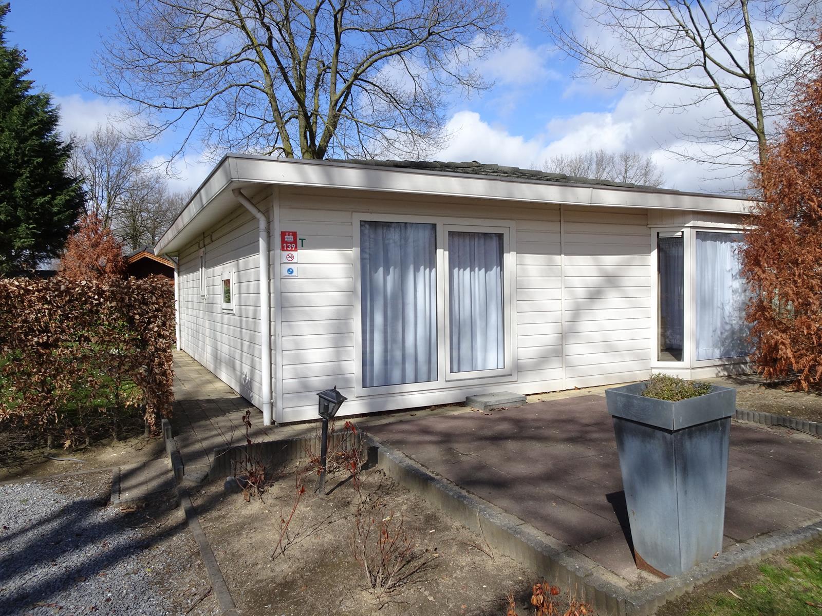 Vakantiehuis te koop Limburg Susteren 139 001.jpg