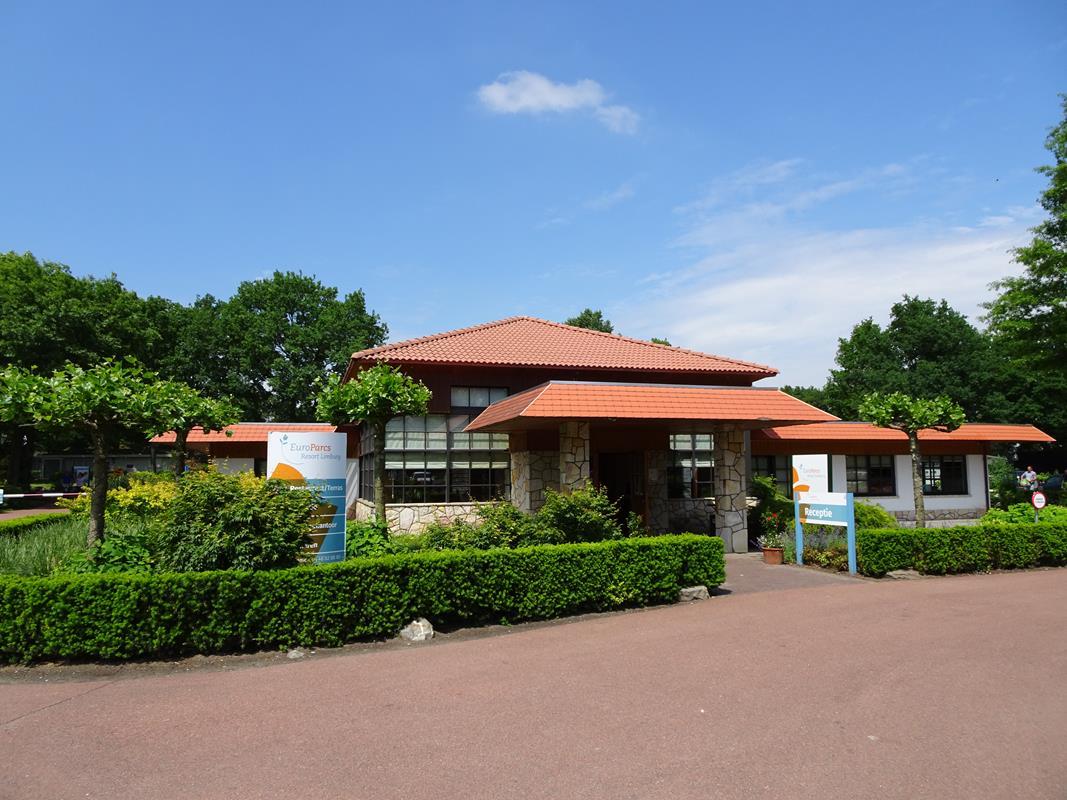 Vakantiehuis te koop Susteren K119 (20).jpg