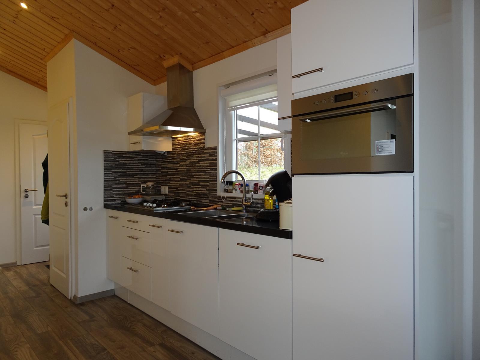 Vakantiehuis te koop Limburg Brunssum 010.jpg