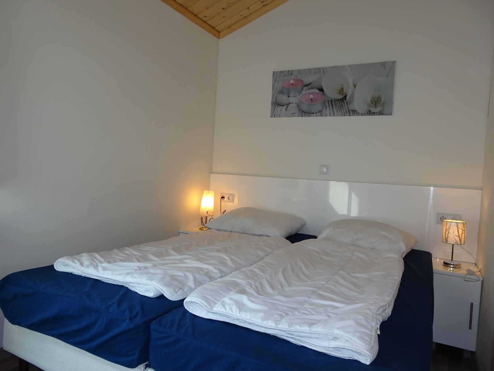 Vakantiehuis te koop Limburg Brunssum 004.jpg