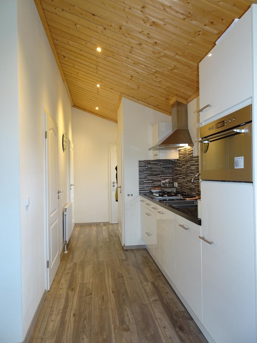 Vakantiehuis te koop Limburg Brunssum 011.jpg
