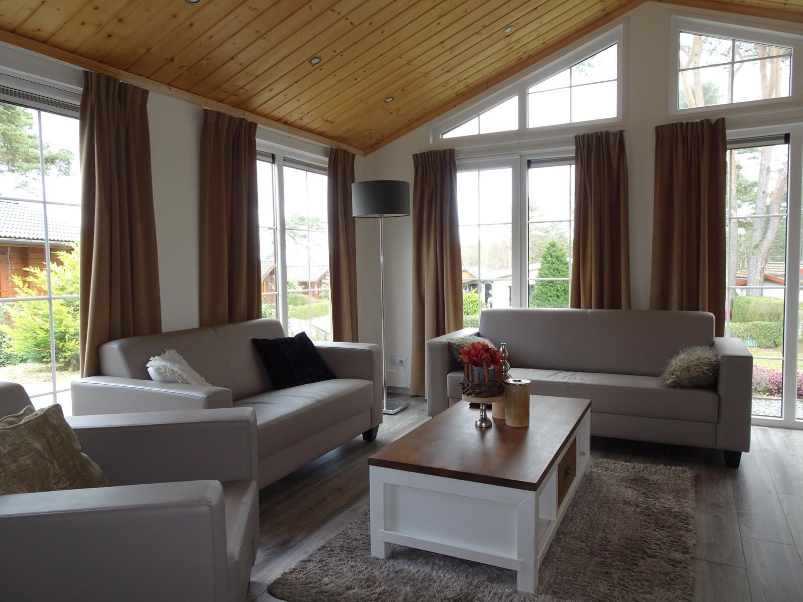 Vakantiehuis te koop Limburg Brunssum 002.jpg