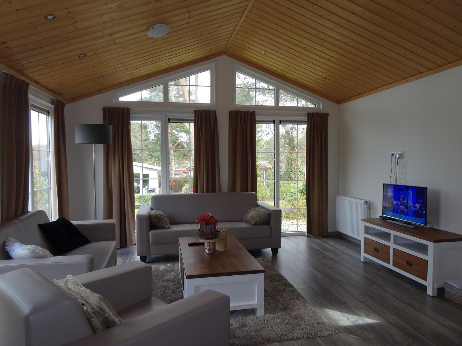 Vakantiehuis te koop Limburg Brunssum 019.jpg