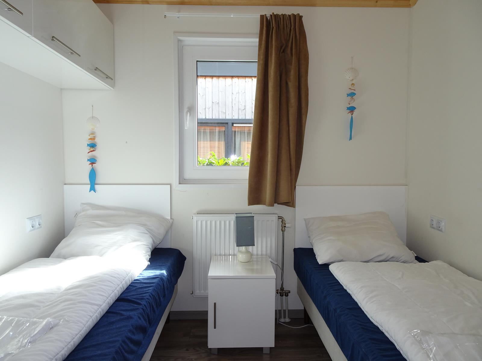 Vakantiehuis te koop Limburg Brunssum 003.jpg